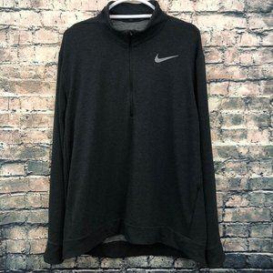 Nike Athletic Sweatshirt – Size XL